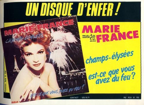 MARIE FRANCEg.jpg
