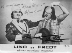 CLOWNS LINO ET FREDDY.jpg