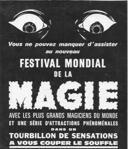 propectus Festival Mondial Magie.jpg