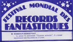 Monsieur Mangetout 2.jpg