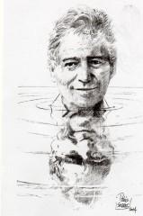 JACQUES BENVENISTE 1935-2005.jpg