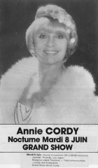 AMIENS ANNIE CORDY.jpg