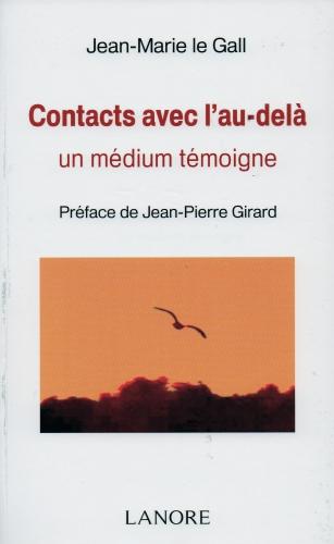 couverture jM Le Gall.jpg
