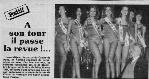 MISS FRANCE 84 3.jpg
