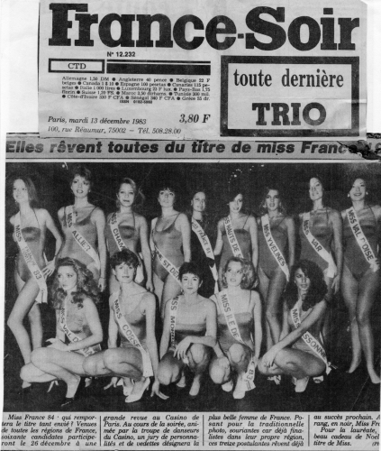 MISS FRANCE 84.jpg