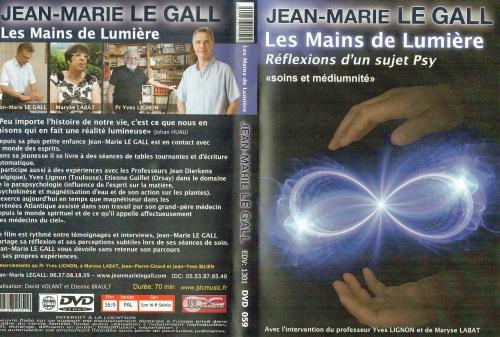 Jean-Marie Le GALL DVD.jpg