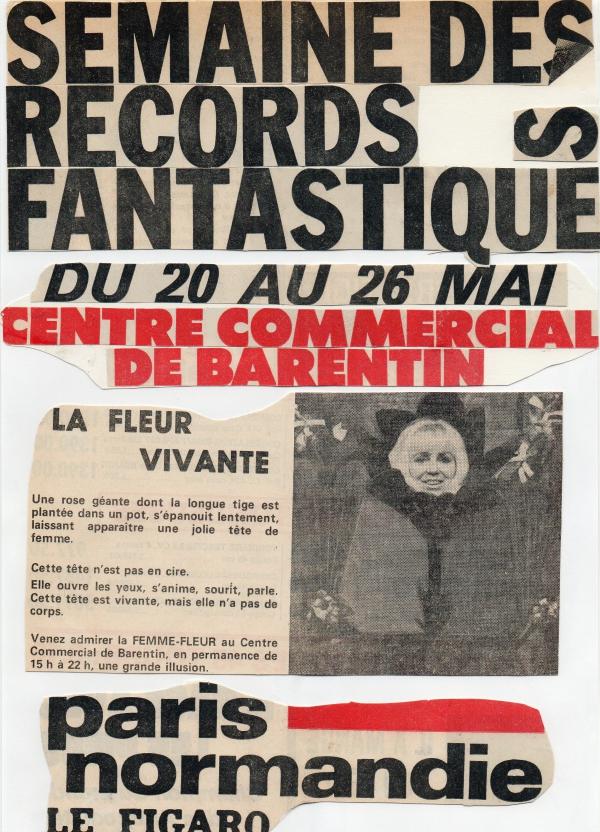 RECORDS 5.jpg