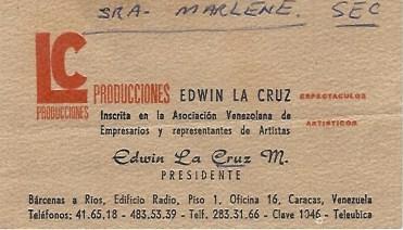 EDWIN LA CRUZ CARACAS.jpg