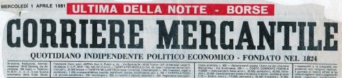 PRESSE ITALIENNE 2.jpg