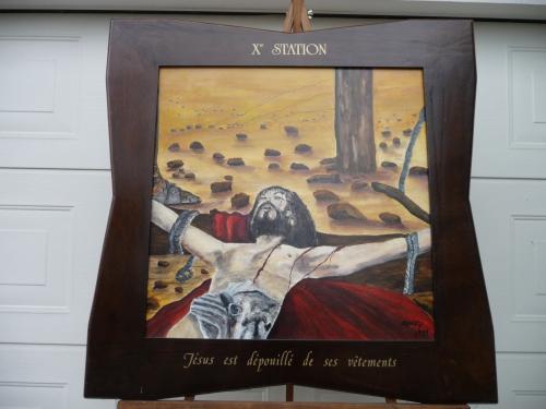 Jésus 10.JPG