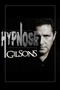 claudy-hypnose-web.jpg