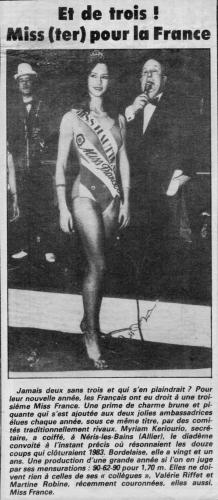 Miss FRANCE LA 3ème.jpg