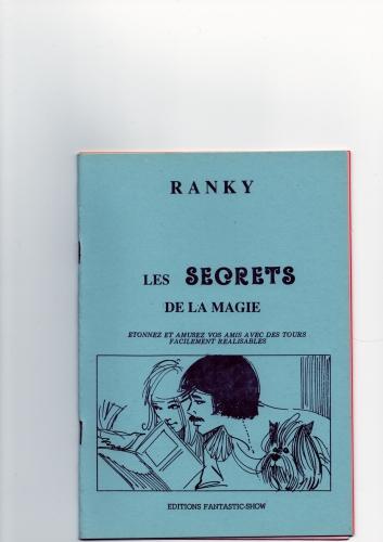 COUVE SECRETS DE LA MAGIE 2.jpeg