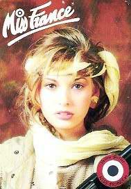 Miss-France-84.JPG
