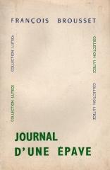 COUVE JOURNAL D'UNE EPAVE.jpg