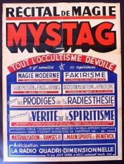 MYSTAG AFFICHE 1.jpg