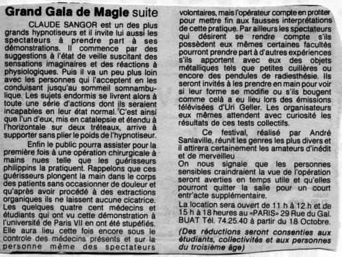 FESTIVAL MONDIAL MAGIE 5.jpg