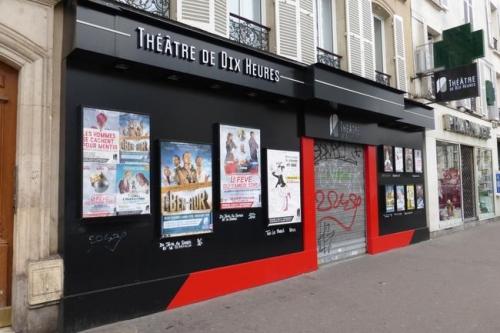 theatre-de-dix-heures-1.jpg
