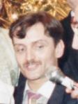 Jean-Pierre KLIFFEL 1.jpg