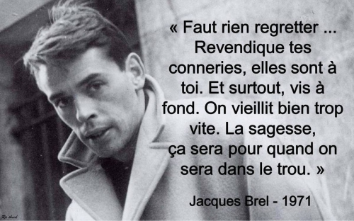 ob_9a10ed_la-vache-rose-jacques-brel-6.jpg