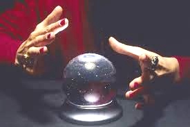 karlette,voyance,prédictions