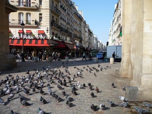 PARIS 1 FG ST DENIS.JPG