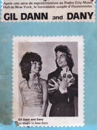 GIL DAN et DANY.jpg