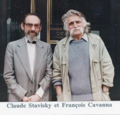STAVISKY-CAVANNA.jpg