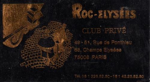 ROC-ELYSEE.jpg
