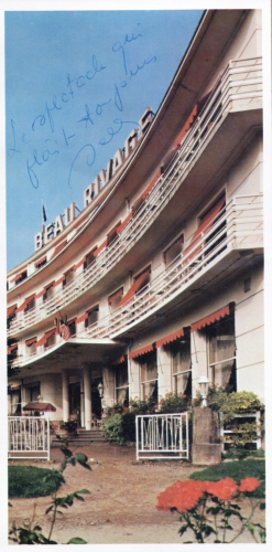 HOTEL BEAU RIVAGE GERARDMER.jpg